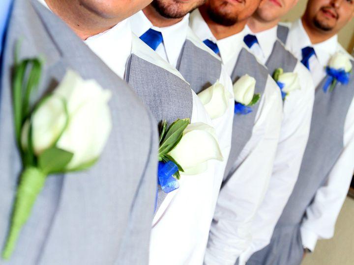 Tmx 1414173863010 0278 Boost Houston, TX wedding florist