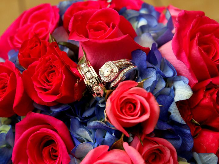 Tmx 1414174190772 0813 Boost Houston, TX wedding florist