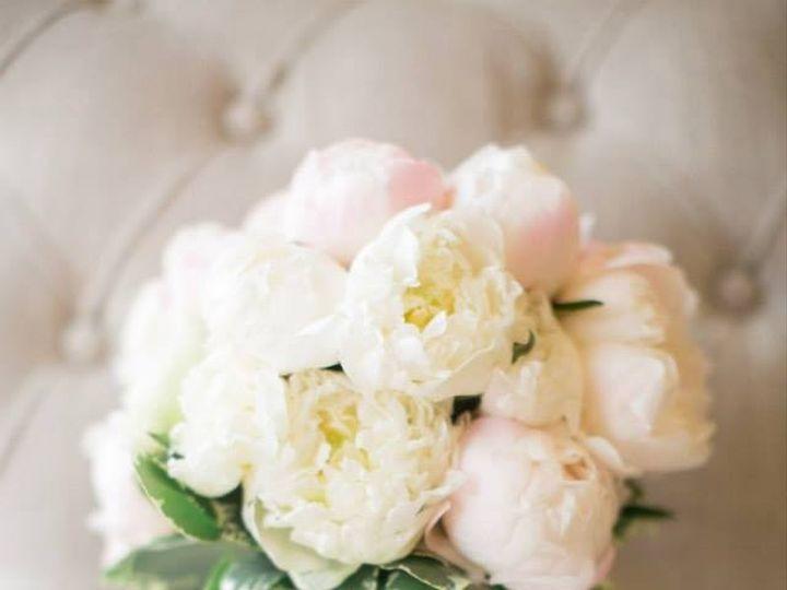 Tmx 1466009151770 Weisler14 Houston, TX wedding florist