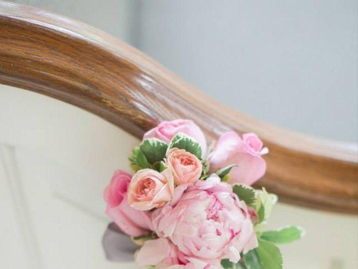 Tmx 1466009152744 Weisler16 Houston, TX wedding florist