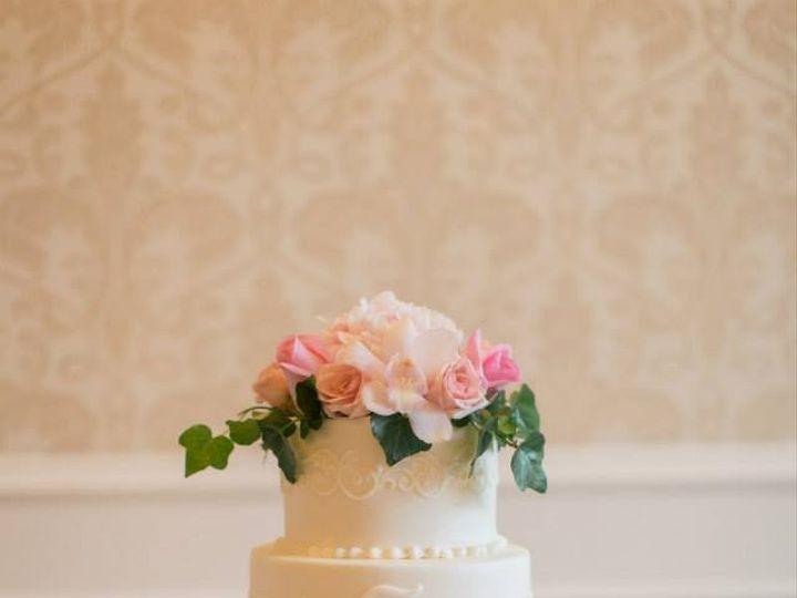 Tmx 1466009158741 Weisler 8 Houston, TX wedding florist