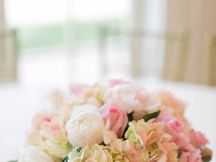 Tmx 1466009164383 Weisler 9 Houston, TX wedding florist