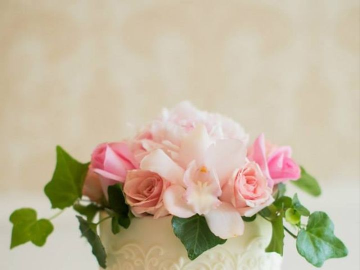 Tmx 1466009169291 Weisler 10 Houston, TX wedding florist