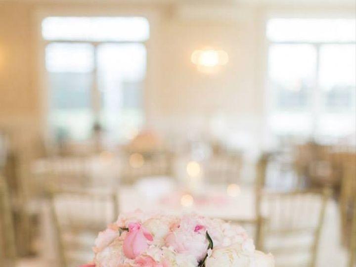 Tmx 1466009175078 Weisler 11 Houston, TX wedding florist