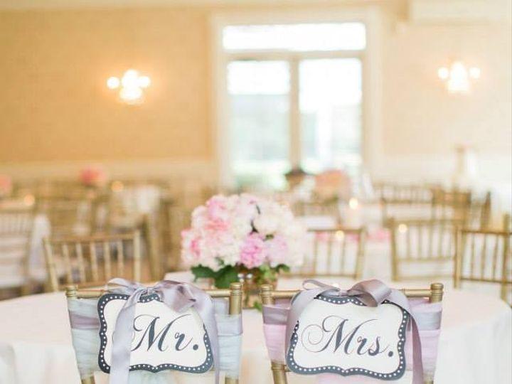 Tmx 1466009183284 Weisler 12 Houston, TX wedding florist