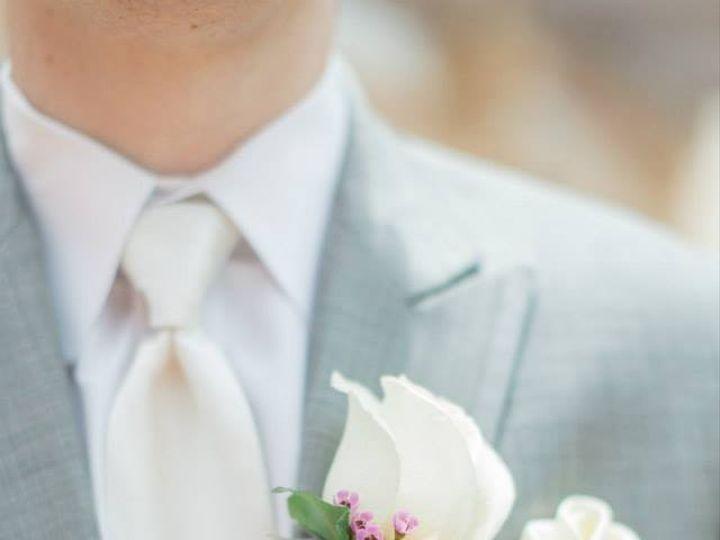 Tmx 1466009196766 Weisler 14 Houston, TX wedding florist