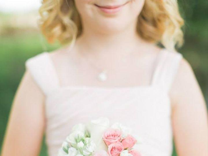 Tmx 1466009218624 Weisler Wedding 6 Houston, TX wedding florist