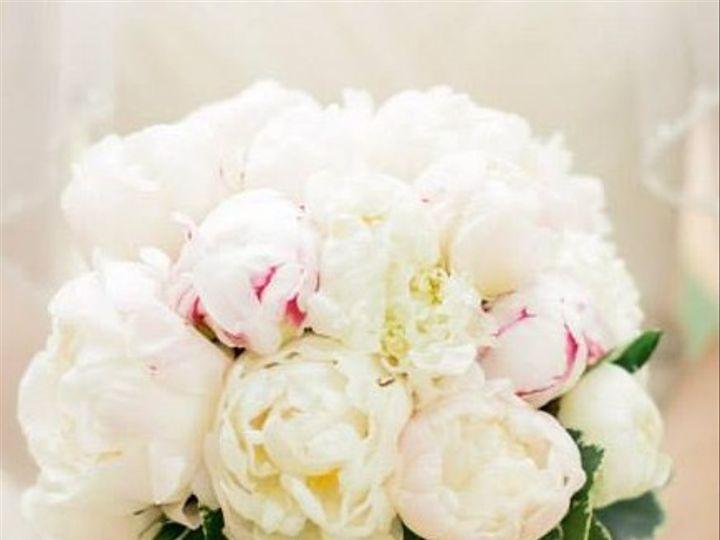 Tmx 1466009225640 Weisler Wedding 7 2 Houston, TX wedding florist