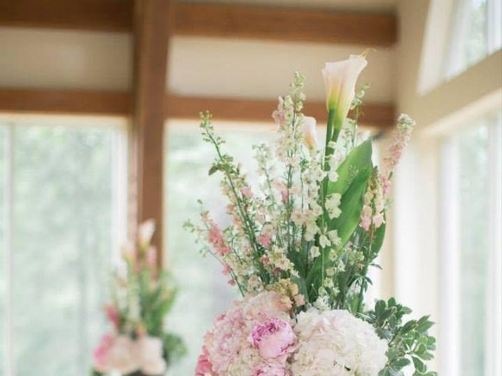 Tmx 1466009244048 Wisler Wedding 2 Houston, TX wedding florist