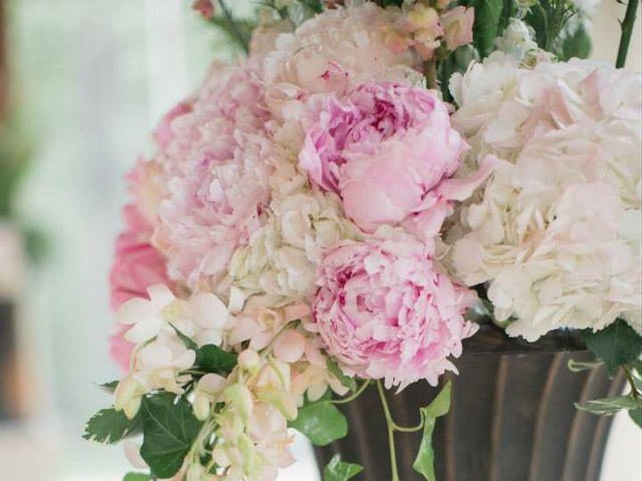 Tmx 1466009250971 Wisler Wedding 3 Houston, TX wedding florist