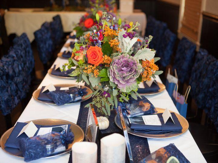 Tmx 1466016738220 100 Houston, TX wedding florist