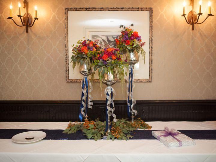 Tmx 1466017354990 101 Houston, TX wedding florist