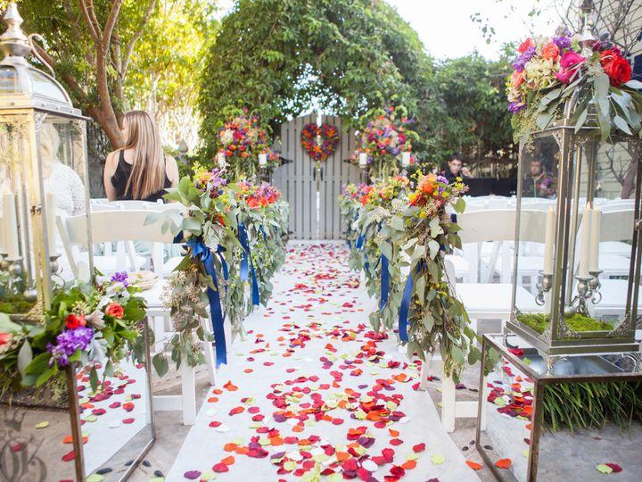 Tmx 1466018020948 113 Houston, TX wedding florist