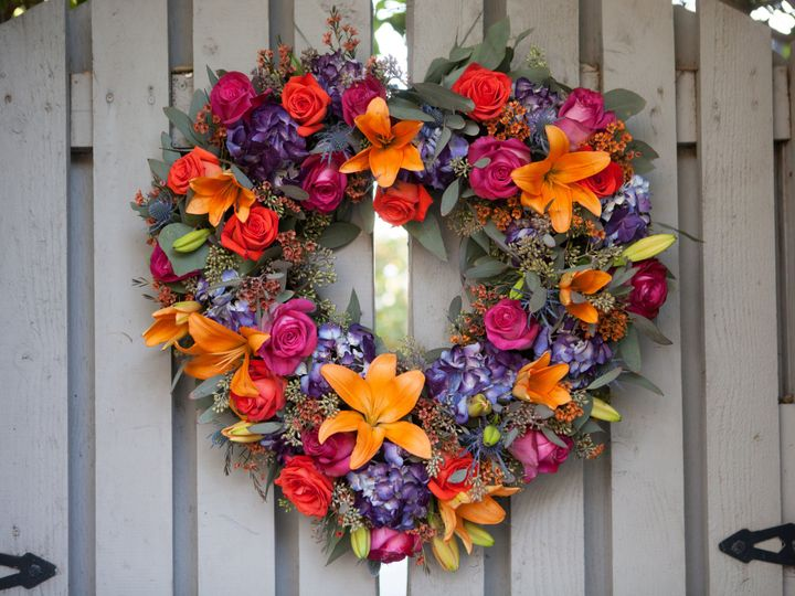 Tmx 1466018165248 116 Houston, TX wedding florist