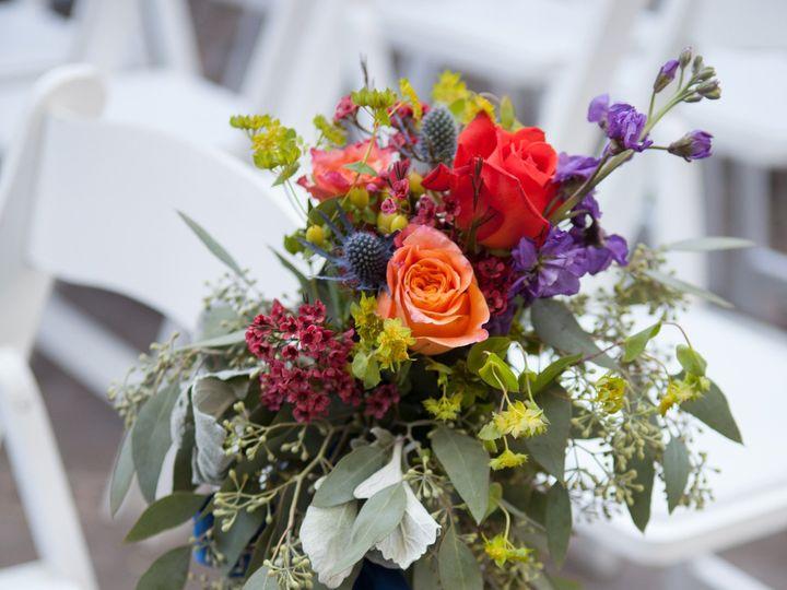 Tmx 1466018220898 119 Houston, TX wedding florist