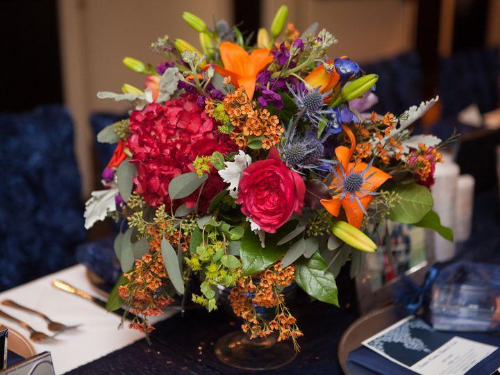 Tmx 1466018289676 120 Houston, TX wedding florist