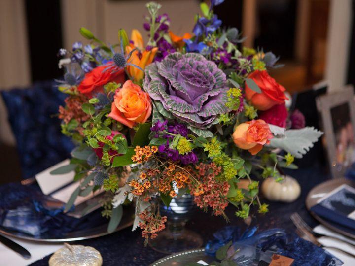 Tmx 1466018358531 121 Houston, TX wedding florist