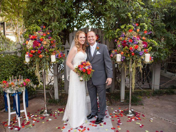 Tmx 1466018670896 254 Houston, TX wedding florist