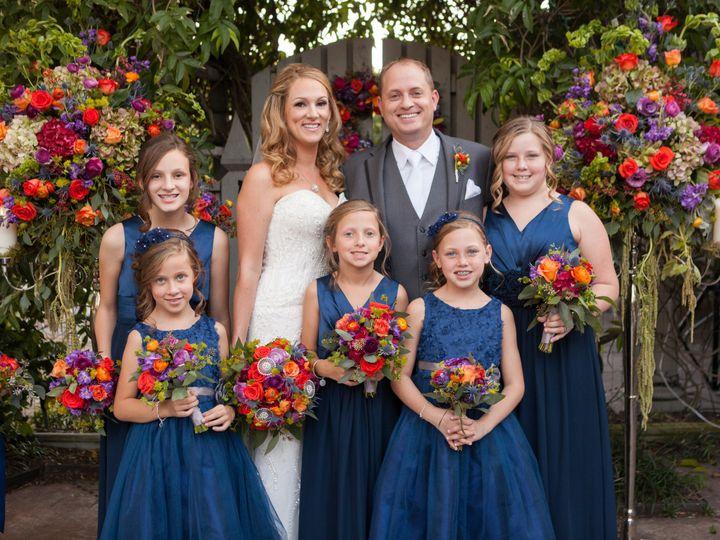 Tmx 1466018844751 263 Houston, TX wedding florist