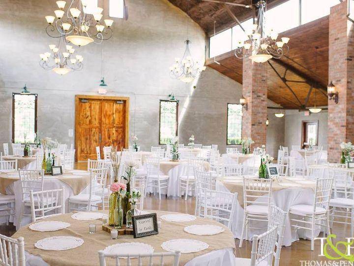Tmx 1477494965077 Reagan Wedding3 Houston, TX wedding florist