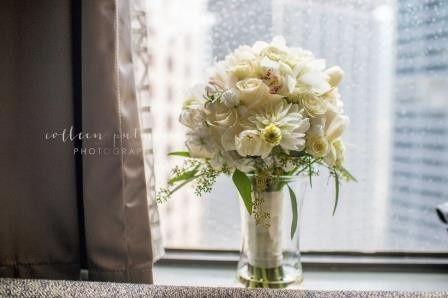 Tmx 1478555069190 Fuentes Bouquet Houston, TX wedding florist