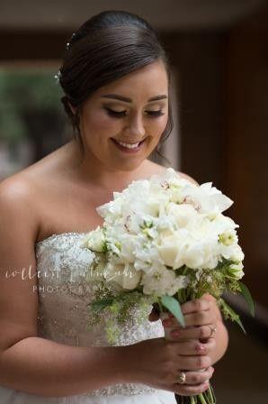 Tmx 1478555073957 Fuentes Bouquet2 Houston, TX wedding florist