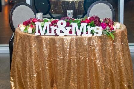 Tmx 1478555079927 Fuentes Sweetheart Houston, TX wedding florist