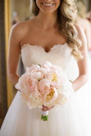 Tmx 1478555244548 Bouquet2 Houston, TX wedding florist