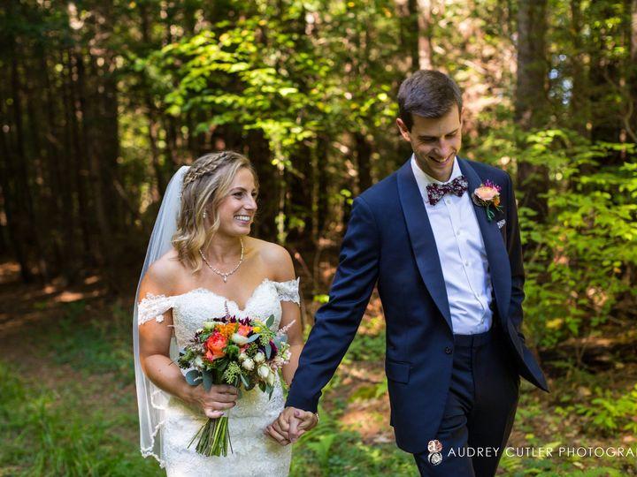 Tmx 114 Audrey Cutler Photography Img 0910 51 472570 Westfield, MA wedding beauty