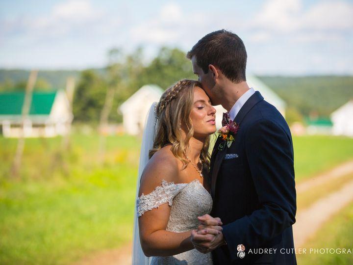 Tmx 127 Audrey Cutler Photography Img 8283 1 51 472570 V1 Westfield, MA wedding beauty