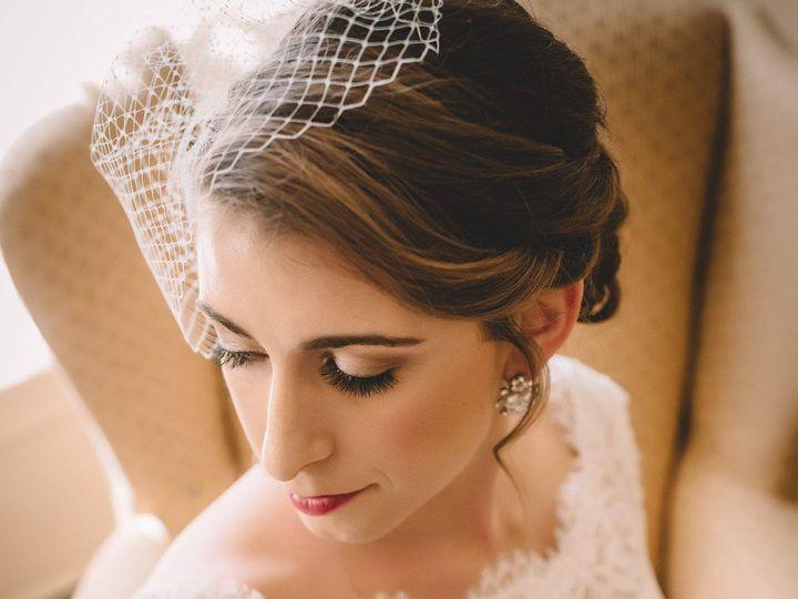 Tmx 14124527 1264049436962576 3046429594601172078 O 51 472570 Westfield, MA wedding beauty