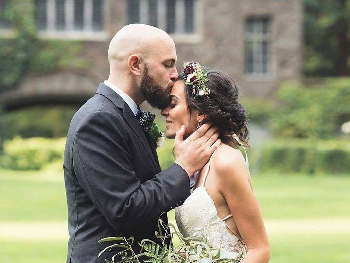 Tmx 21014225 1639283449439171 7821544797262795933 O 51 472570 Westfield, MA wedding beauty