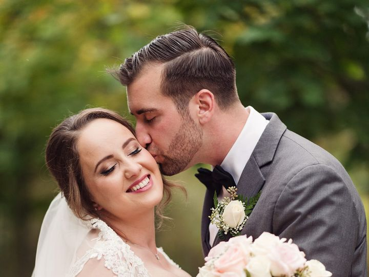 Tmx 22713529 1658367880890343 2929158399570327370 O 51 472570 Westfield, MA wedding beauty