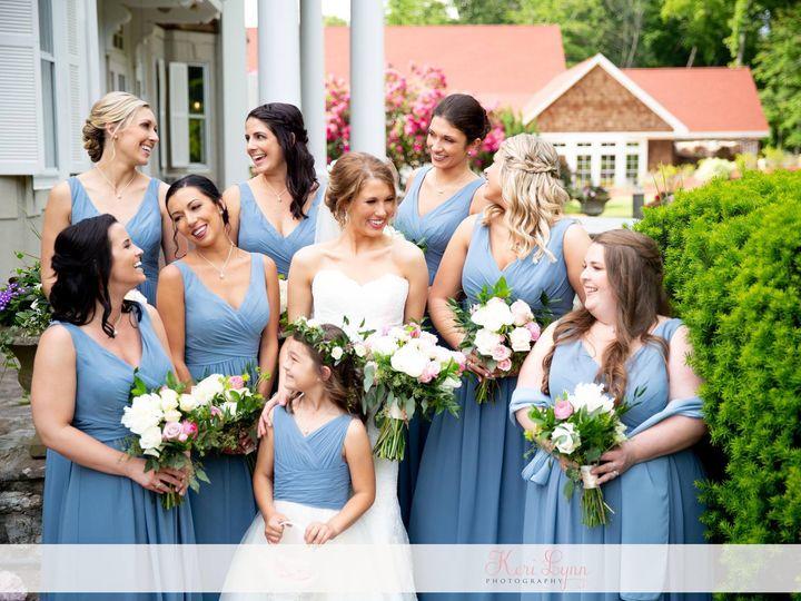 Tmx 36199990 10156720802021424 3307509092938940416 O 51 472570 Westfield, MA wedding beauty