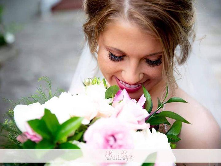 Tmx 36830431 1977622818938564 3114193181881663488 O 51 472570 V1 Westfield, MA wedding beauty