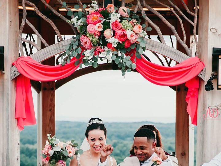 Tmx 37740298 1978316725532249 8751877081219989504 O 51 472570 V1 Westfield, MA wedding beauty