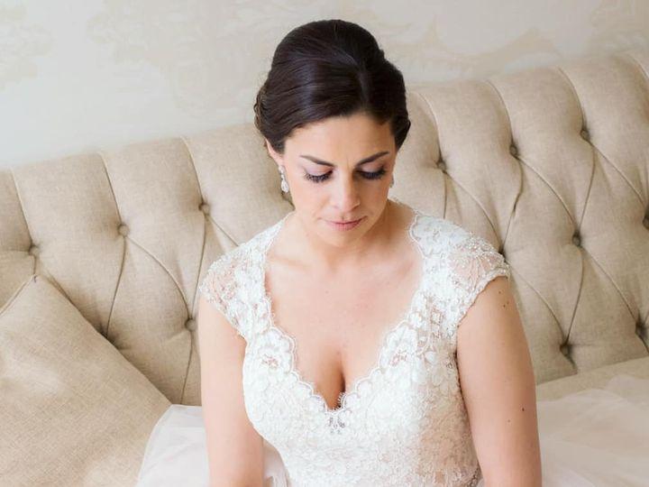 Tmx 38019097 2012120605488785 3448292095062704128 O 51 472570 Westfield, MA wedding beauty