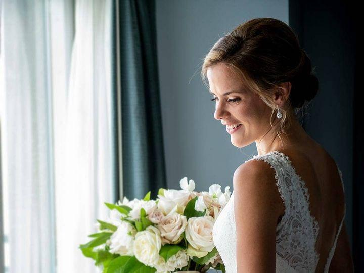 Tmx 38614590 2023674927666686 8683213735411580928 O 51 472570 Westfield, MA wedding beauty