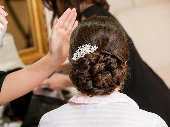 Tmx 38742269 2025530244147821 3133388176706502656 O 51 472570 V1 Westfield, MA wedding beauty