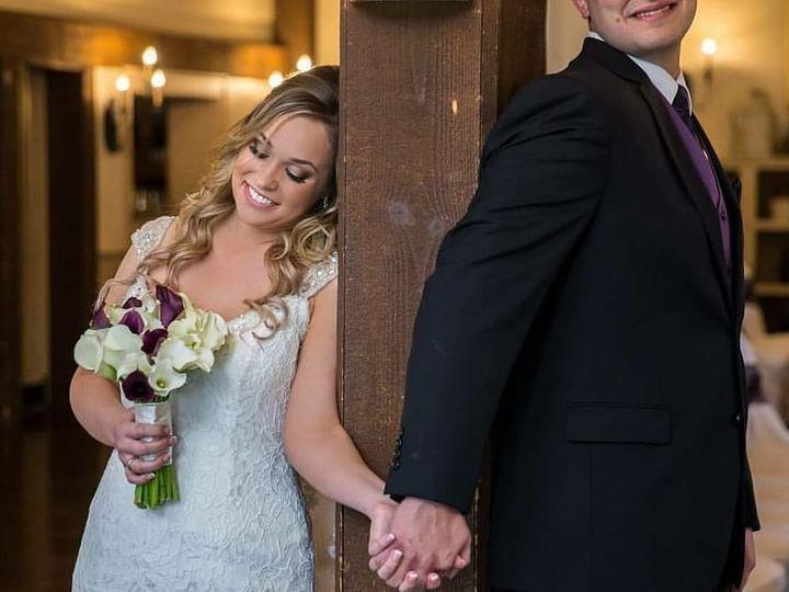 Tmx 39217447 2041662202534625 7063653852389572608 N 51 472570 Westfield, MA wedding beauty