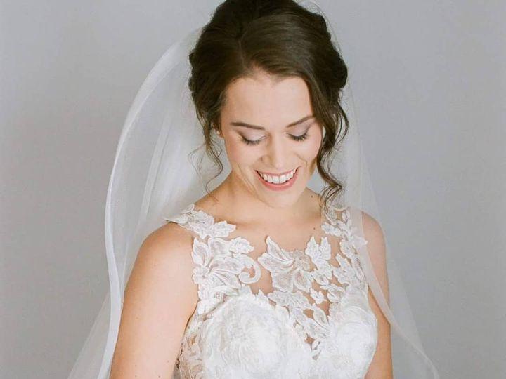Tmx 42568951 2096552047045640 3944331942685573120 O 51 472570 Westfield, MA wedding beauty