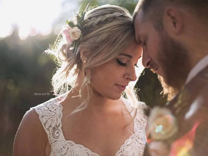 Tmx 44950877 2140007142700130 6032084067455860736 O 51 472570 Westfield, MA wedding beauty