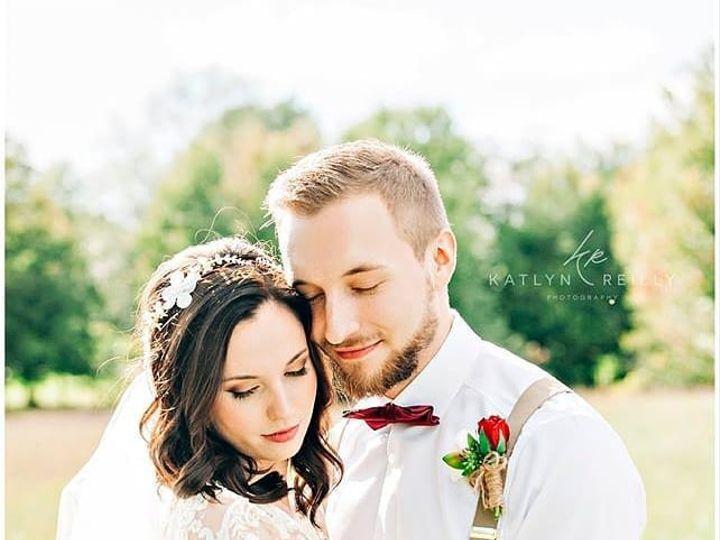 Tmx 46344030 2164890456878465 1658979823009136640 N 51 472570 Westfield, MA wedding beauty