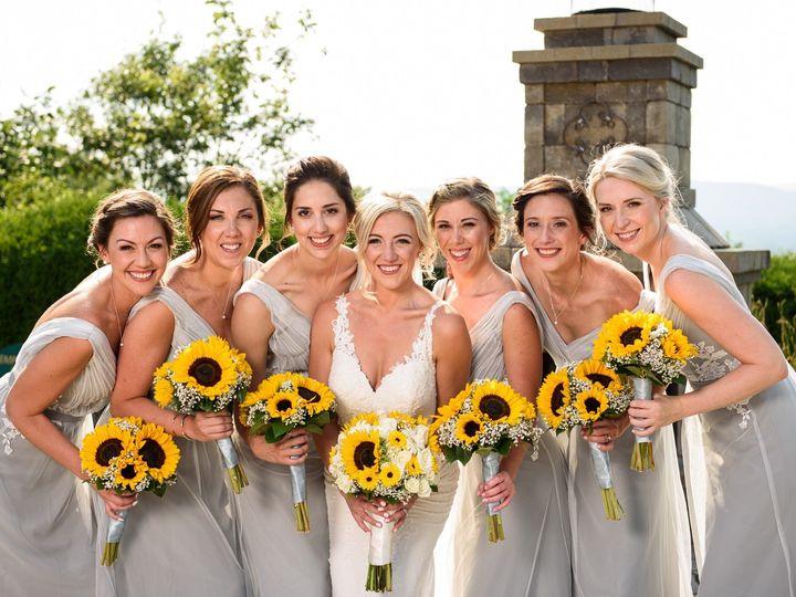 Tmx 69905000 2595661510465360 1830484597352169472 O 51 472570 1569942775 Westfield, MA wedding beauty