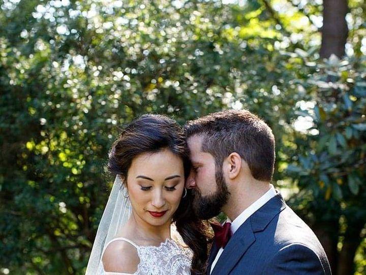 Tmx Fb Img 1542642871470 51 472570 Westfield, MA wedding beauty