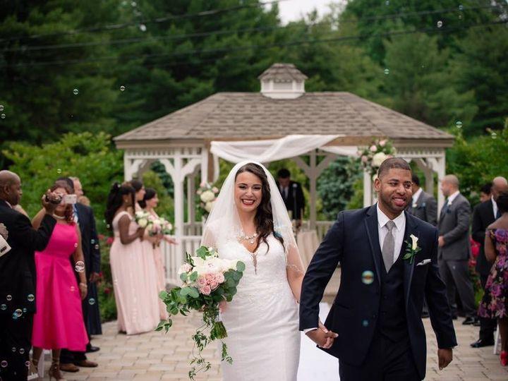 Tmx 1501526608160 Christyandmark Freehold, NJ wedding planner