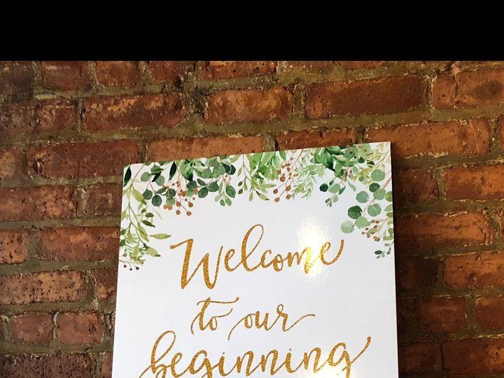 Tmx 1529423894 Cb4295c149768063 1529423891 Fee87cf411ec675b 1529423881677 2 03D8C055 5627 4F3F Freehold, NJ wedding planner