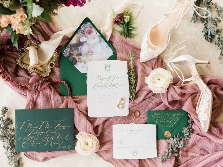 Tmx Wedding Wire 1 51 972570 160261127527858 Freehold, NJ wedding planner