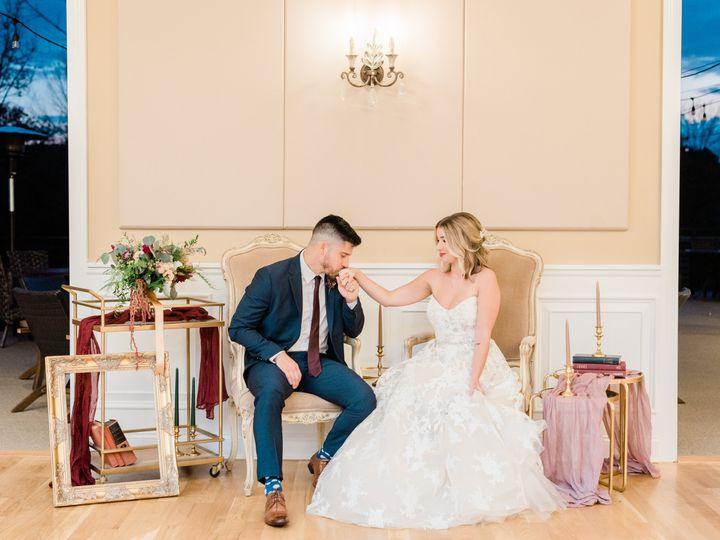 Tmx Wedding Wire 2 51 972570 160261128166728 Freehold, NJ wedding planner