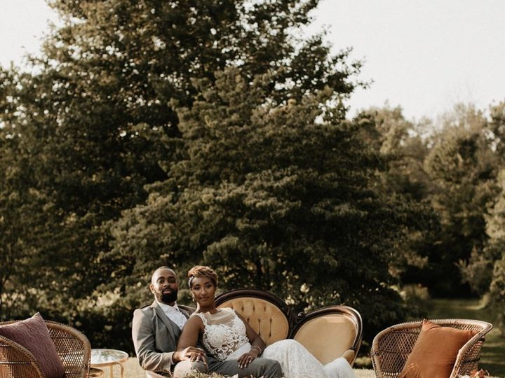 Tmx Wedding Wire 3 51 972570 160261128110481 Freehold, NJ wedding planner